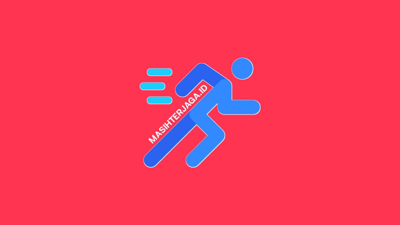 Pengertian Dan Cara Menggunakan Template Blog AMP