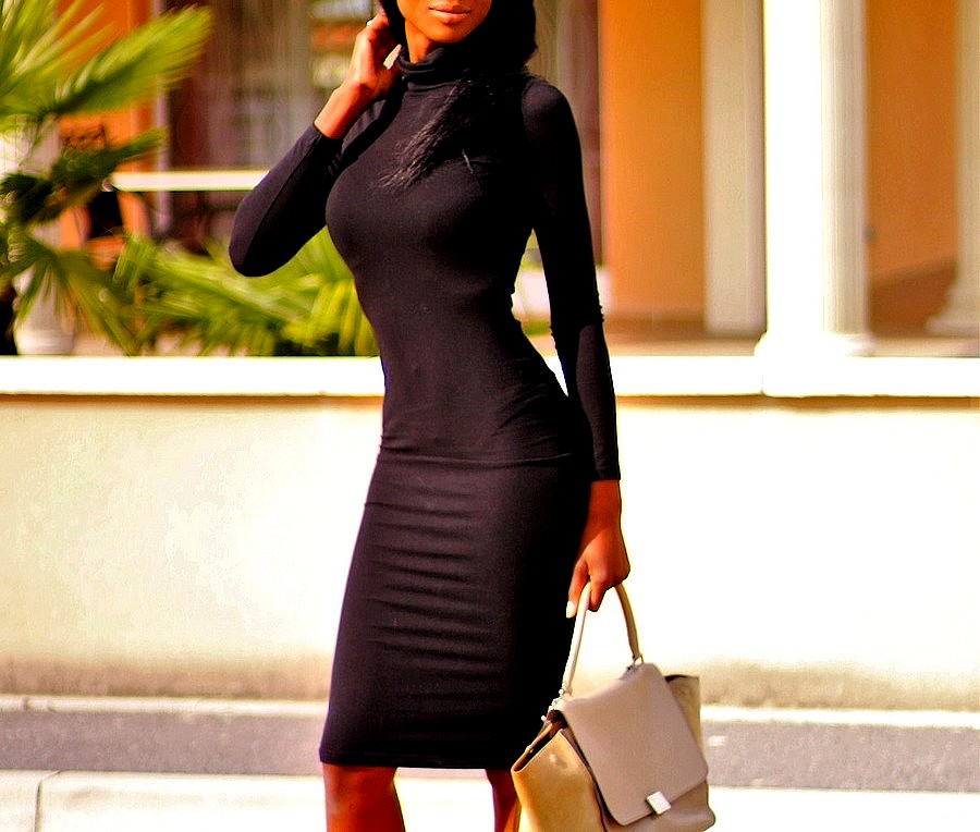 bodycon-dress-fitmom-blogger-style