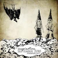 http://vivalas.blogspot.de/2016/09/september-challenge.html