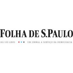 Assine Folha de São Paulo