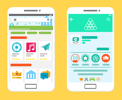 Best Android Games apps in 2020 | Android apps