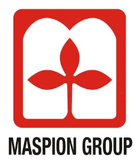 GAMBAR MASPION BRAND
