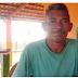 Popular da cidade de Cajazeiras é encontrado sem vida na cidade de Baixio no Ceará