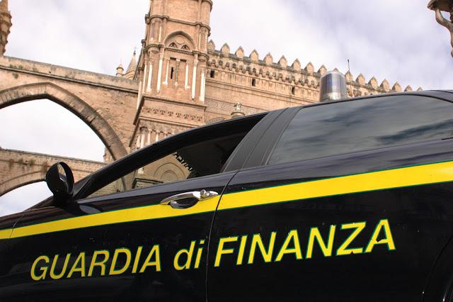 guardia-di-finanza-convenzioni-istituzioni