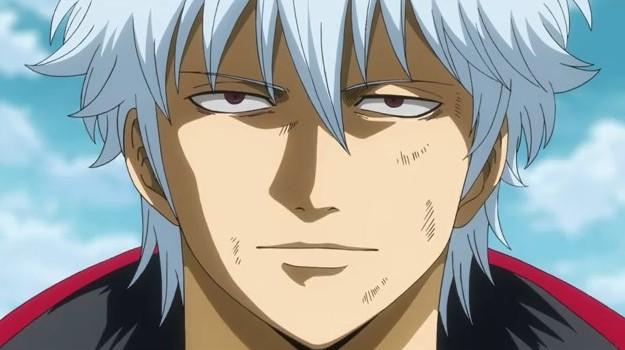 Gintama: Shirogane No Tamashii Hen – Episodio 04