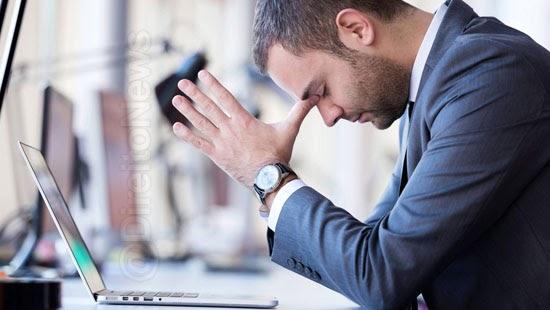 6 erros comuns advogado criminalista evitar