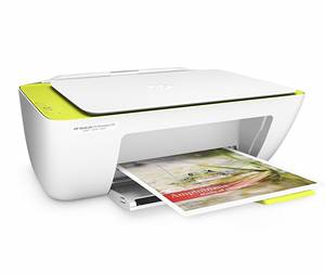 Brothersoft Editor: HP Scan and Capture is a simple and fun application that captures photos or documents from an HP All-in-One or your computer's Please be aware that Brothersoft do not supply any crack, patches, serial numbers or keygen for HP Scan and Capture for Windows 8,and please...