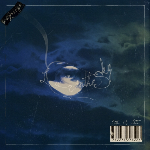 Jay Moon – Lucy In The Sky