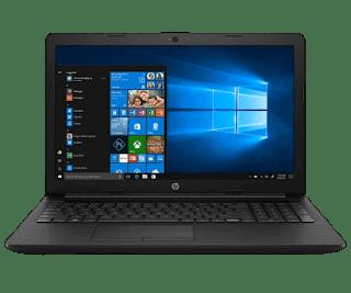 HP 15q APU Dual Core A6