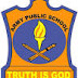 Army Public School, Narangi Recruitment 2019: PGT/ TGT/ PRT/ LDC/ Receptionist [Walk-In]