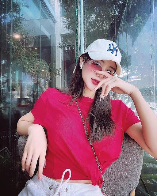 check-in sang chảnh đà nẵng, checl-in sang chanh da nang, chudu43