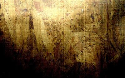 Tumblr Guy Backgrounds (2).jpg
