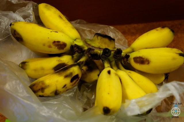 banany bangkok