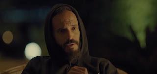 فيديو يوتيوب | الأن مشاهدة احداث مسلسل يوسف الشريف كوفيد 25 جميع الحلقات في رمضان 2021 كاملة جودة عالية قناة اون on دراما HD