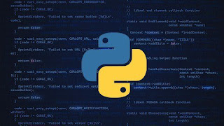 Ultimate Python course from Begineer to Expert level