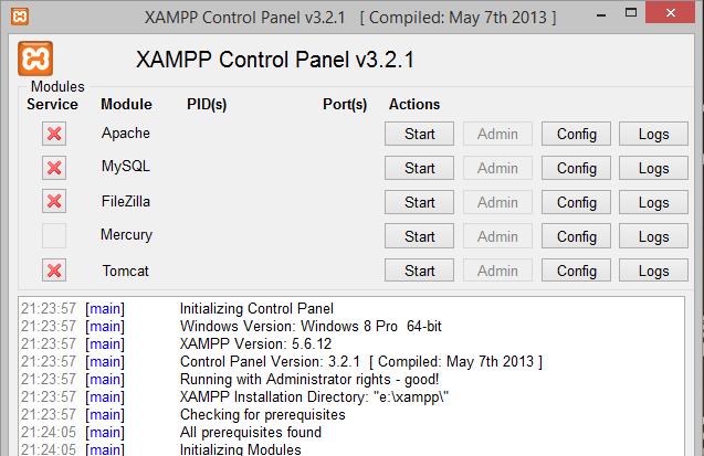 Belajar PHP Dasar Pengertian Tag dan Variable