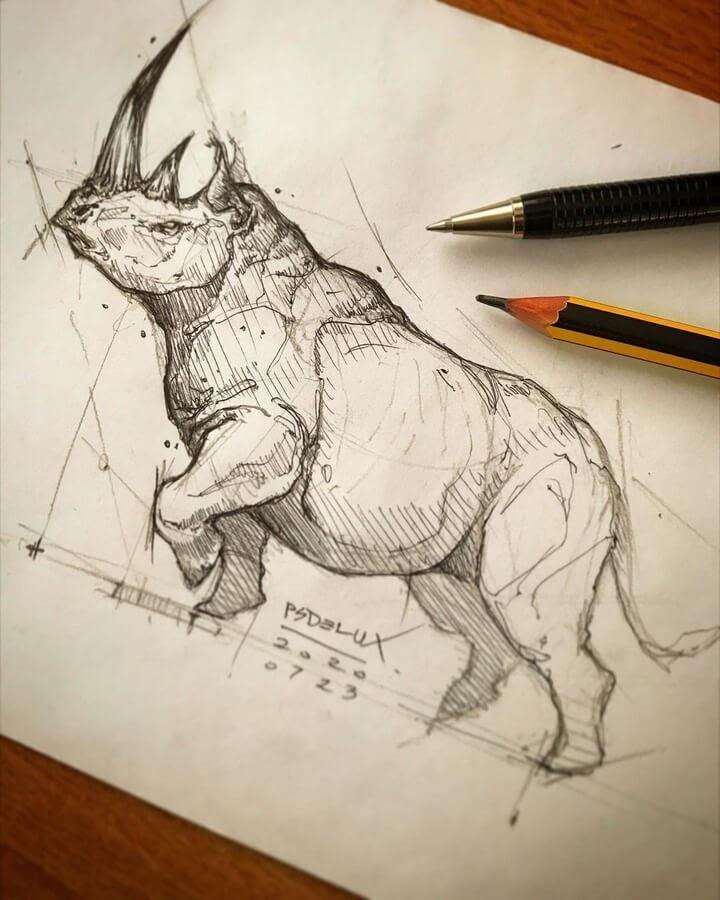 02-Rhino-Psdelux-www-designstack-co