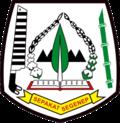 Kabupaten Aceh Tenggara