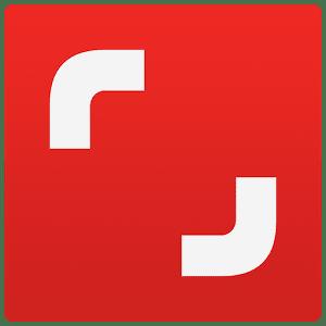ShutterStock Images Downloader Download Grátis