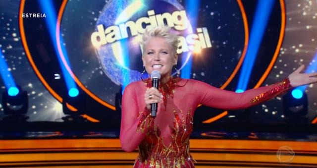 Dancing Brasil com sucesso ganhará segunda temporada
