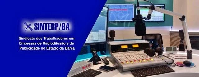 O evento será realizado a partir das 14 horas, no espaço do Bode na Brasa em Itaberaba e tem como objetivo montar uma turma para o Curso de Registro Profissional (DRT).