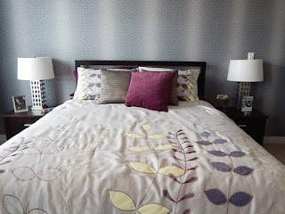 bed-cover-gift-ideas