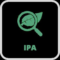 Buku Paket IPA