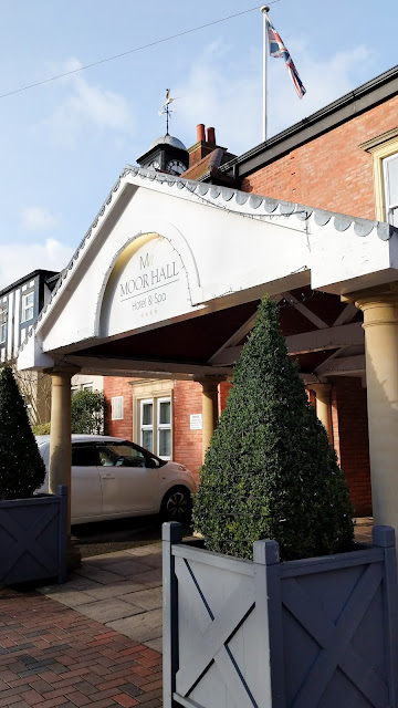 Moorhall_Hotel_Main_Entrance