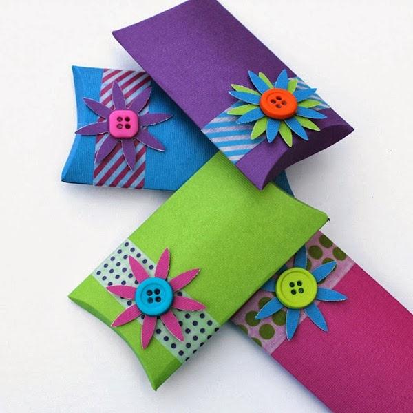 Cheap Craft Paper Wedding Invitations