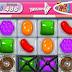 Candy Crush Saga Sınırsız Can ve Güçlendirici Hilesi | Nisan 2017