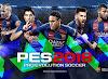 تحميل لعبة PES 2018 كاملة مجانا للكمبيوتر مع الكراك شغال 100%