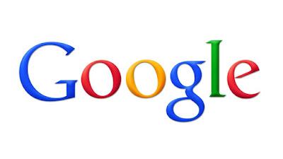 google%2Bupdate%2Bpic
