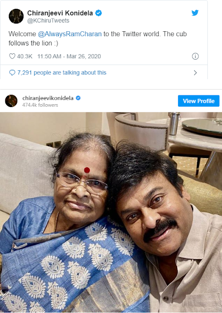 chiranjeevi-welcomes-son-ramcharan-to-twitter.png (534×751)