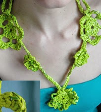 http://www.ravelry.com/patterns/library/crochet-plarn-necklace