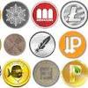 Asyiknya Menggeluti Bisnis Online Cryptocurrency