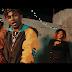 VIDEO:Seneta Seneta Ft Country boy & Foby - Bata:Download