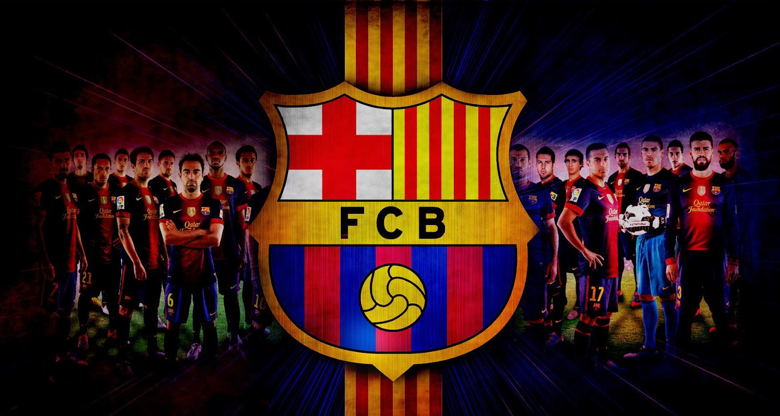 Fc Barcelona Player Brand New Hd Wallpaper 2014 World Fresh Hd Wallapers