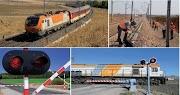 une filiale de l'Oncf Pour surveiller le réseau ferroviaire et la gestion de la maintenance Recrute 25 Opérateur De Sécurisation Des Chantiers Ferroviaires