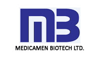 Medicamen Biotech walk-in interview for multiple positions in QA, QC, Production, Stores Departments on 23rd & 24th Nov' 2019