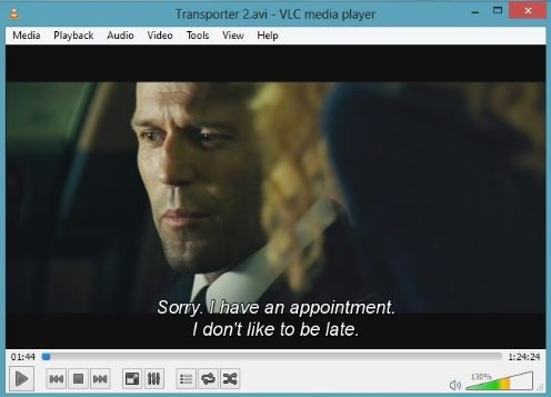 How to Download Movie Subtitles on Linux Machine
