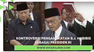Empat Kebijakan Voc Yang Menyengsarakan Rakyat Rifaifajrin Com
