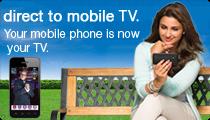 Videocon D2H launched D2M Service