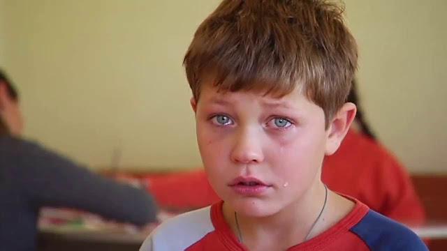 Мальчика 6 раз возвращали в детский дом: никто не мог ужиться со сложным характером ребенка. Найти хорошую семью малышу помогло случайное обстоятельство