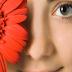 Langkah Jaga Kesehatan Mata Supaya Masih Kelihatan Fresh Serta Sehat