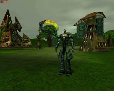 Dark reign 2 game free download free download full for Dark reign 2