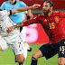 Podcast Chucrute FC: Os empates da Alemanha contra Espanha e Suíça na Liga das Nações