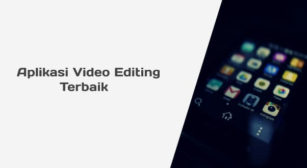apk edit video android