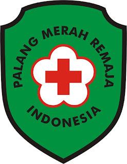 Logo PMR Palang Merah Remaja Mula .png