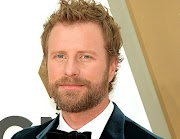 Dierks Bentley Agent Contact, Booking Agent, Manager Contact, Booking Agency, Publicist Phone Number, Management Contact Info