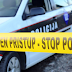 Saobraćajna nesreća u Poljicu kod Lukavca, dvije osobe povrijeđene
